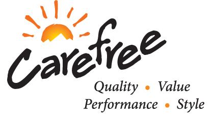 ƒCF_Logo 4-C QVPS