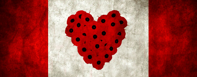 Remembrance-Day-Banner