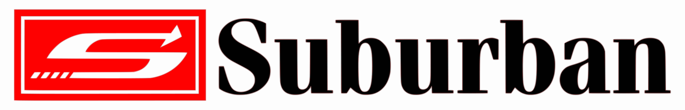 suburbanlogo