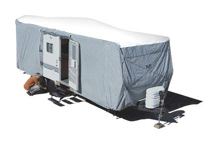 travel-trailer-covers