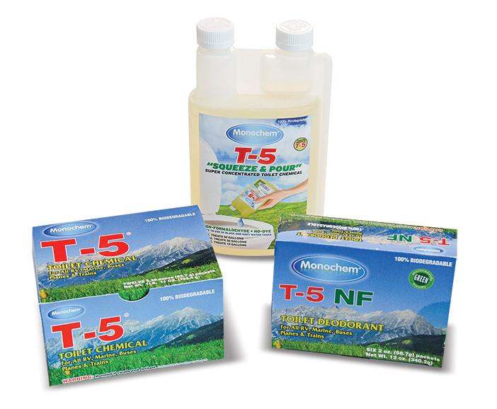 monochem-T-5