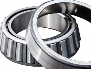 454-Series-Tapered-Roller-Bearings-340x257