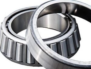 454-Series-Tapered-Roller-Bearings-340x257