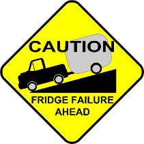 caution-fridge-failure-ahead