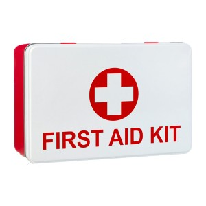 first-aid-kitREDONE-1